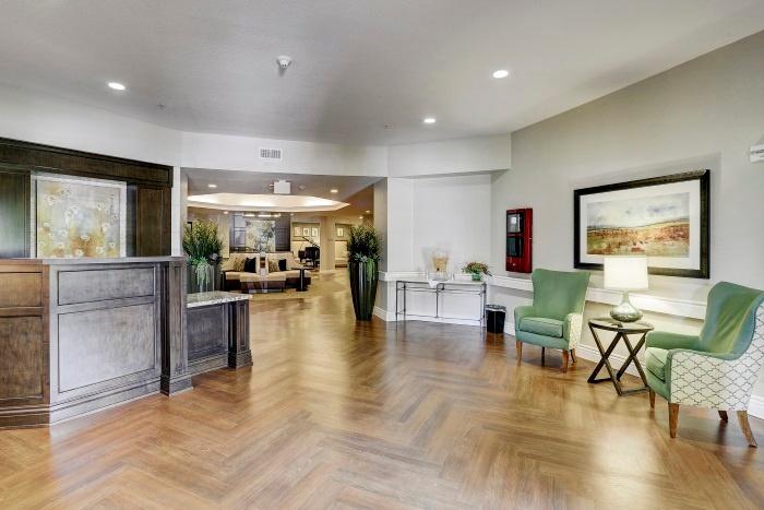 arbor-terrace-at-kingwood-town-center-lobby