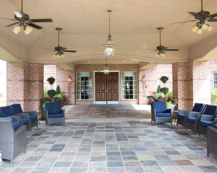 arbor-terrace-at-kingwood-town-center-front-entry-1