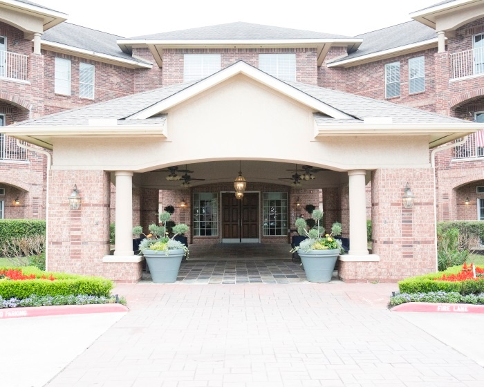 arbor-terrace-at-kingwood-town-center-front-entry-3
