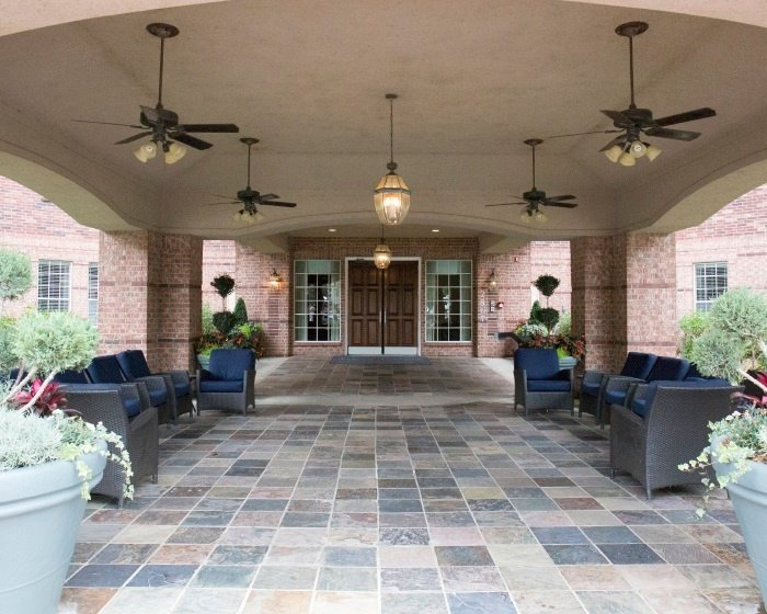arbor-terrace-at-kingwood-town-center-front-entry-4