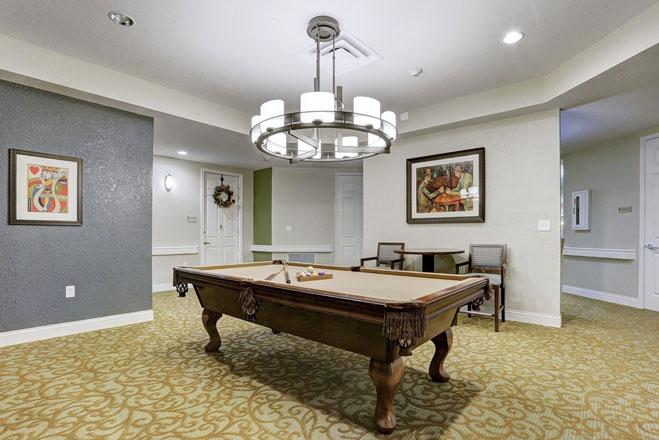 kingwood-billiards