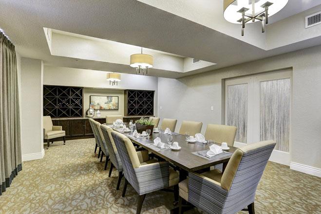 Kings-Crossing-2807-IMG-16-Private-Dining-Room-1024x683-resized.jpg