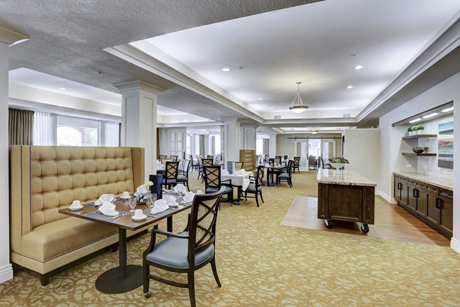 Kings-Crossing-2807-IMG-52-Dining-Room-1024x683-resized.jpg