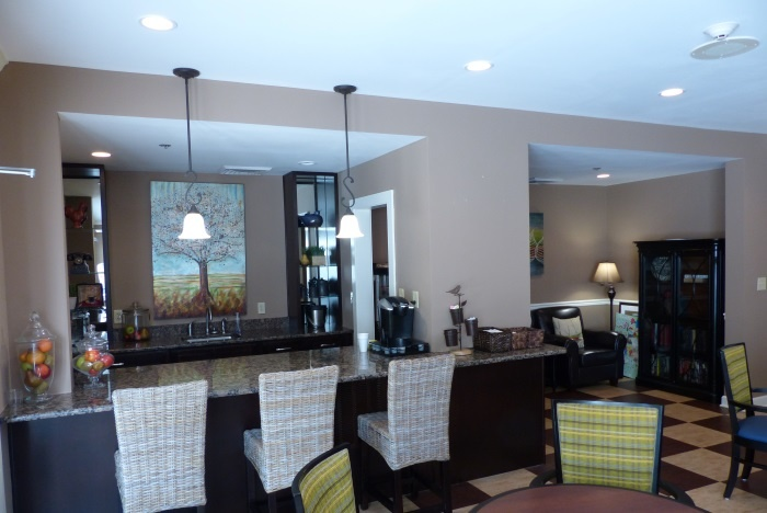 arbor-terrace-of-knoxville-dining-area-2