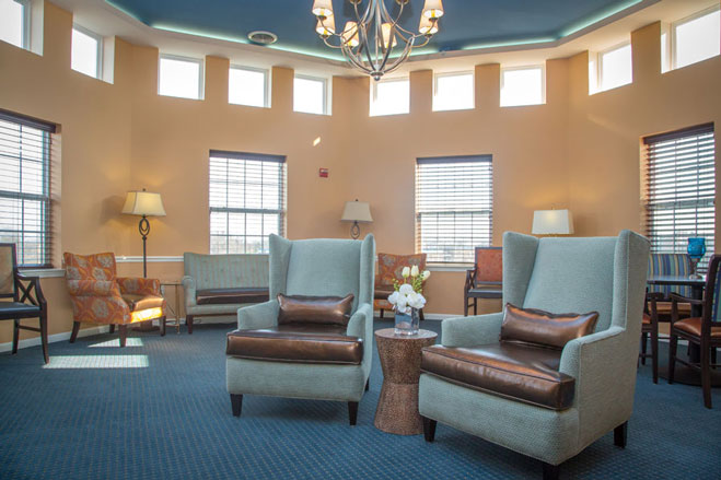 Arbor-Terrace-Sudley-Manor-engagement-room