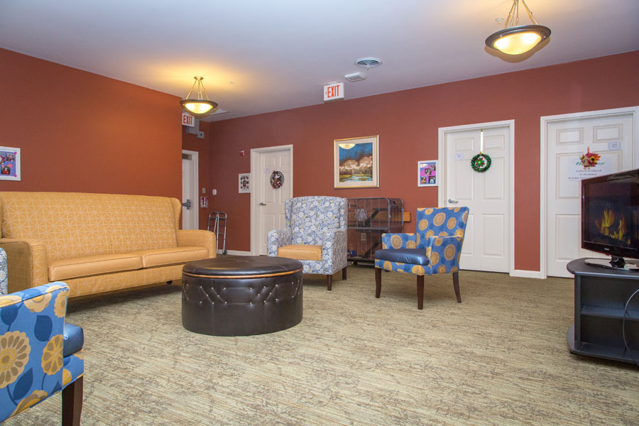sudley-manor-living-space