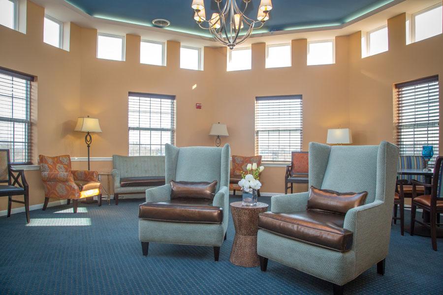 sudley-manor-bridges-engagement-room
