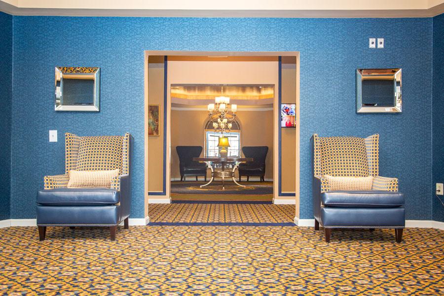 sudley-manor-lobby