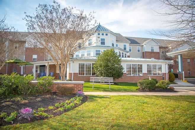 Arbor-Terrace-Sudley-Manor-patio