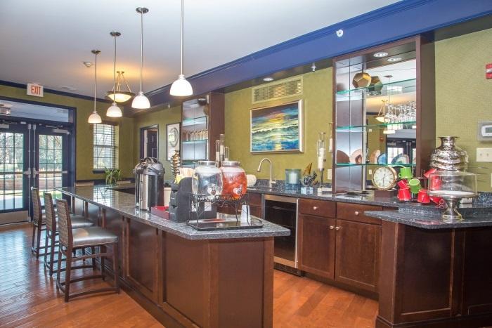 arbor-terrace-sudley-manor-cafe