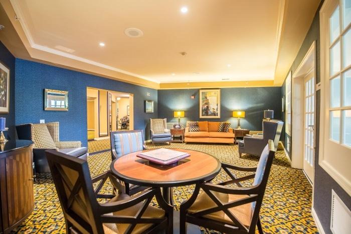 Arbor-Terrace-Sudley-Manor-lobby
