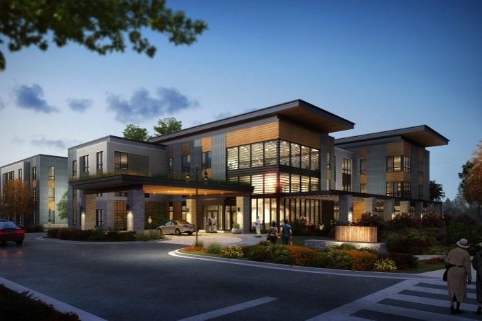 arbor-terrace-maple-lawn-rendering-1
