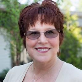 Debra McCarthy