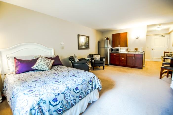 arbor-terrace-middletown-bedroom