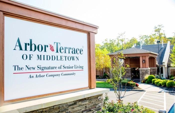 middletown-entrance