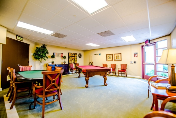arbor-terrace-middletown-game-room