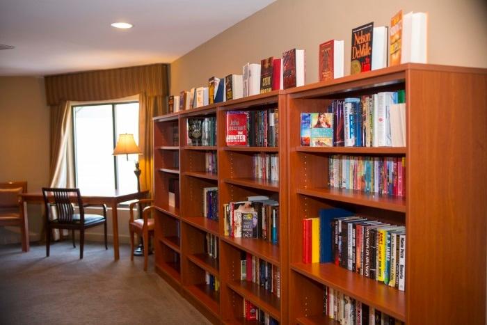arbor-terrace-middletown-library