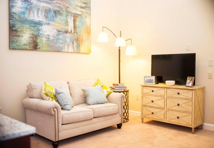 arbor-terrace-middletown-living-room