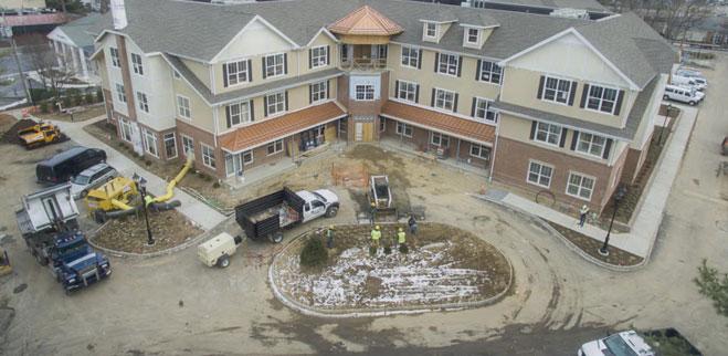 MorrisPlains_January_construction_progress1.jpg