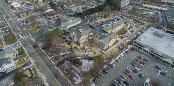 MorrisPlains_January_construction_progress4.jpg
