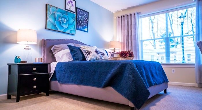 morris-plains-one-bedroom3