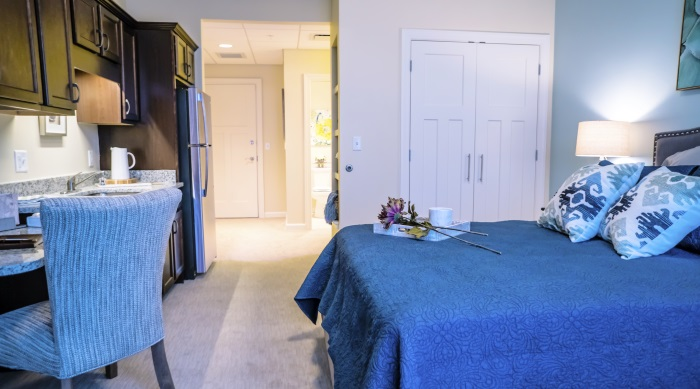 morris-plains-one-bedroom2