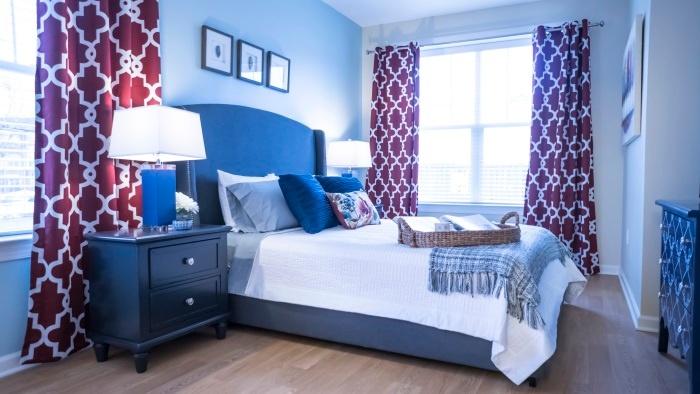 morris-plains-two-bedroom1