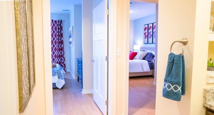 morris-plains-two-bedroom2