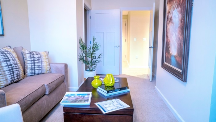 morris-plains-two-bedroom3