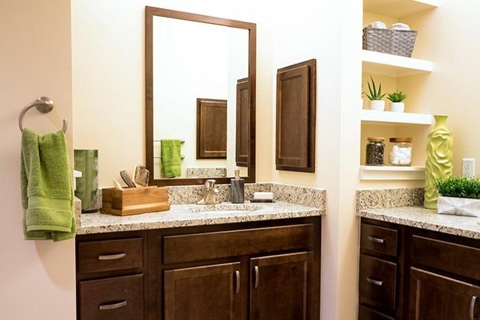 arbor-terrace-morris-plains-bathroom-2