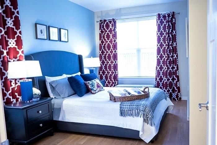 arbor-terrace-morris-plains-bedroom