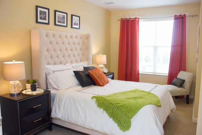 morris-plains-bedroom