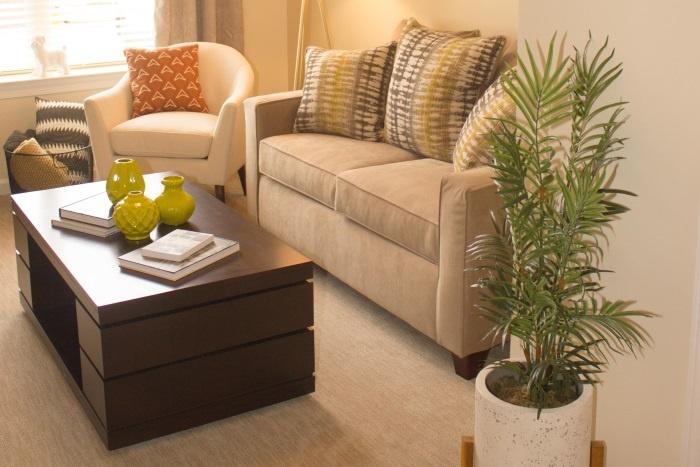 morris-plains-living-room