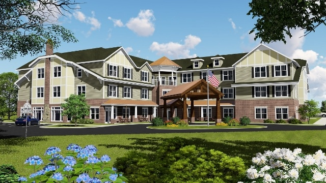 morris-plains-rendering