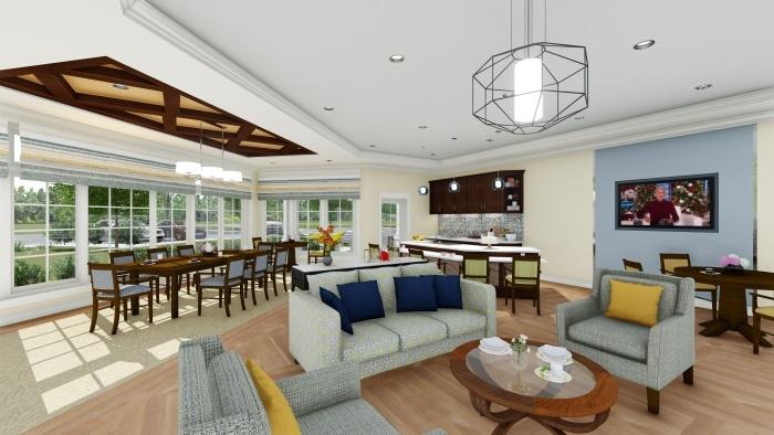 arbor-terrace-mount-laurel-rendering-bistro-1
