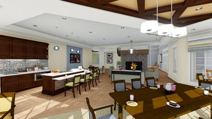 arbor-terrace-mount-laurel-rendering-bistro-2