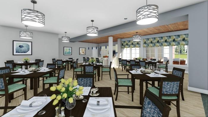arbor-terrace-mount-laurel-rendering-dining-area