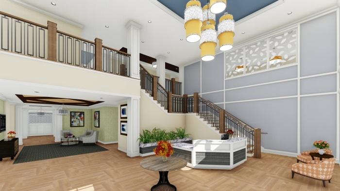 arbor-terrace-mount-laurel-rendering-lobby-1