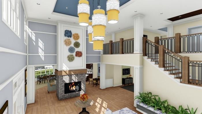 arbor-terrace-mount-laurel-rendering-lobby-2