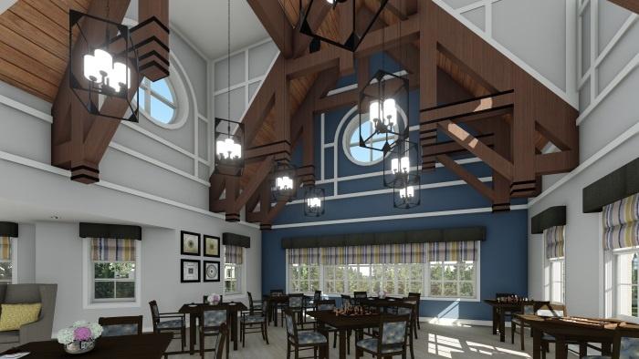 arbor-terrace-mount-laurel-rendering-multipurpose-room