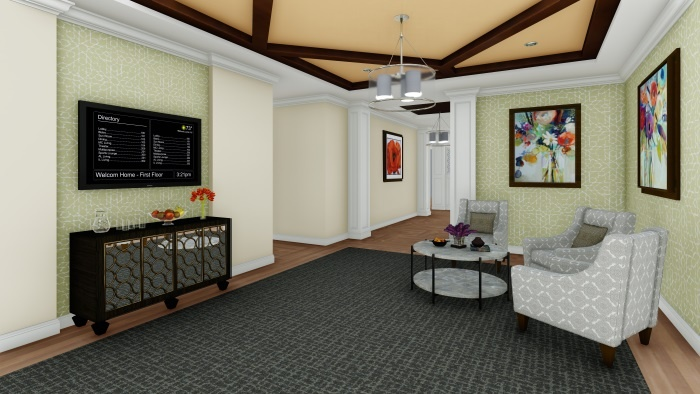 arbor-terrace-mount-laurel-rendering-sitting-area