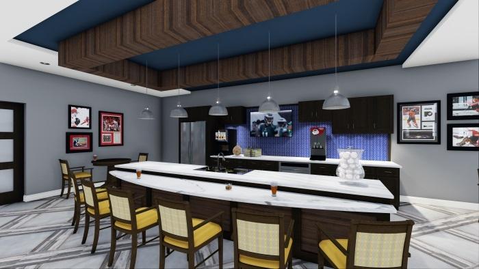 arbor-terrace-mount-laurel-rendering-sports-bar