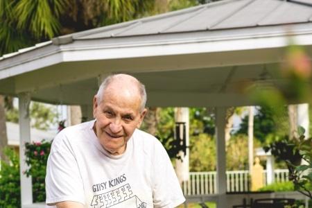 arbor-terrace-mount-laurel-amenities-senior-living