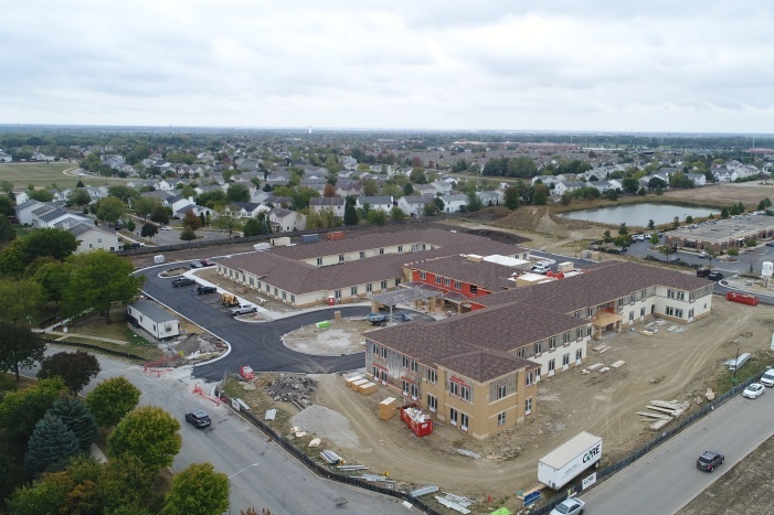 arbor-terrace-naperville-oct17construction-1.jpg