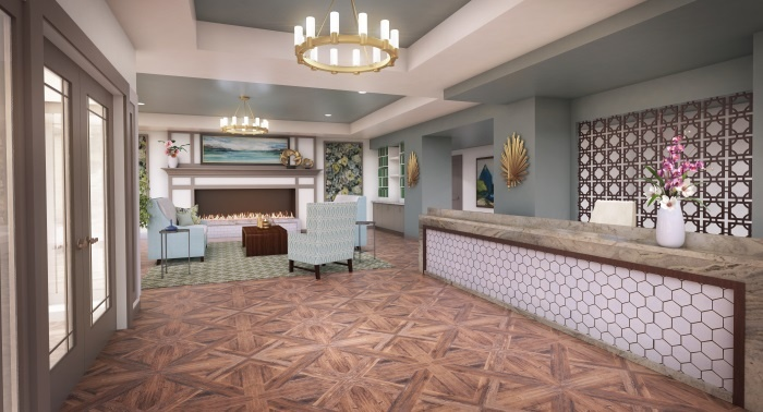 naperville-reception-rendering.jpg