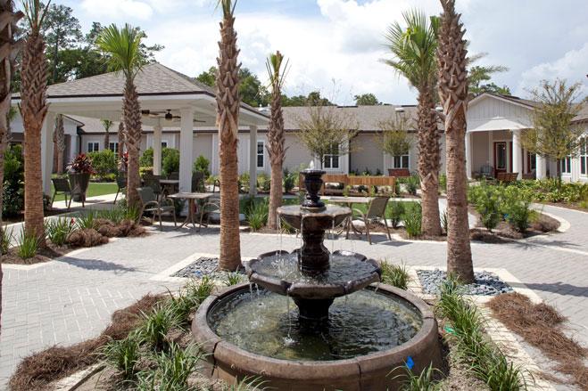 arbor-terrace-ortega-fountain