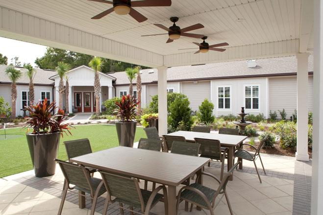 arbor-terrace-ortega-outdoor-patio