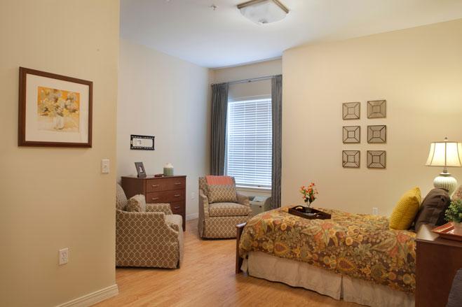 ortega-bedroom