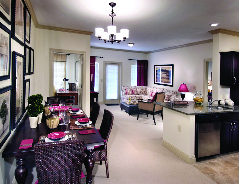 Peachtree-living-area