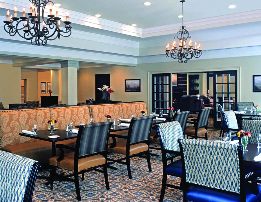 peachtree-dining-room